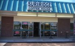 Suri Ridge Coffee House