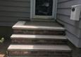 AJT Complete Construction LLC - Haledon, NJ