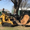 Slawson's Tree Service