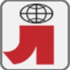 Jack Ingram Motors Inc