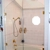 New York Shower Doors Installation