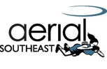 Aerial Innovations Southeast