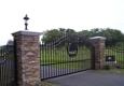 Gates Elegante - Gainesville, FL