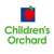 Childrens Orchard