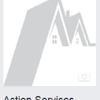 A Action Services Co