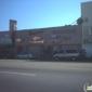 The Echo - Los Angeles, CA