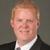 Robert Osterbrink: Allstate Insurance