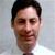 Dr. Rodney Evan Schmelzer, MD