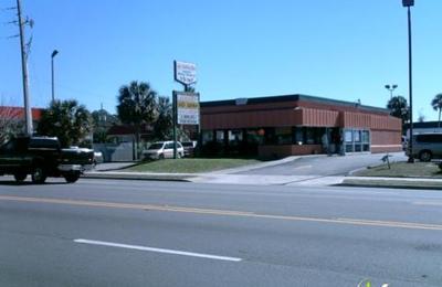 La Nopalera 8818 Atlantic Blvd Jacksonville Fl 32211 Ypcom
