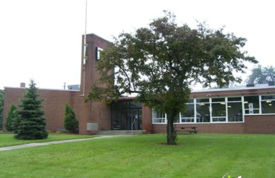 Hillcrest YMCA - Cleveland, OH