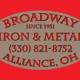 Broadway Iron & Metal