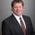 Allstate Insurance Agent: W. Blake McCrary