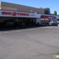 Castro Valley Tire Pros - Castro Valley, CA