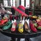 Trashy Diva Shoe Boutique - New Orleans, LA