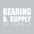 Bearing & Supply Of Tupelo