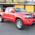 Best Deal Motors inc., Used Cars and Trucks for sale