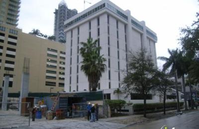 I2 Integrity International - Miami, FL
