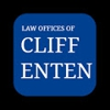 Law Offices of Cliff Enten