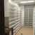 B P Cabinets