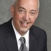 Edward Jones - Financial Advisor: Scott E. Stefanco