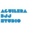 Aguilera Brazilian Jiu Jitsu Studio