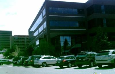 Rangeview Metropolitan District - Lakewood, CO
