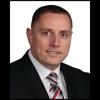 Michael Kerr - State Farm Insurance Agent