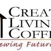 Creative Living Coffee