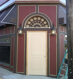 The Morguen Toole Company - Meyersdale, PA