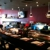 Oye's Restaurant & Bar