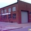 St Louis Sash Corporation