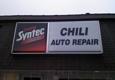 Chili Automotive Repair & Sales, Inc. - North Chili, NY