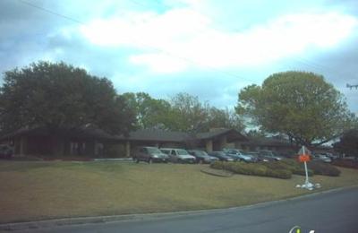 Heartland Health Care Center-San Antonio North - San Antonio, TX