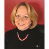Mary Cath Herforth - State Farm Insurance Agent