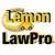 Lemon Law Pro