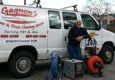 Gagnon's Sewer & Drain Cleaning Service