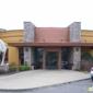 P.F. Chang's - Memphis, TN