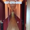 Onsen Day Spa