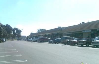 Kababayan Oriental Market - San Diego, CA