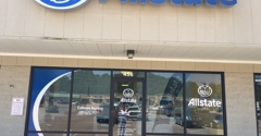 Chipper Calhoon: Allstate Insurance - Batesville, MS