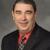 Walter Langford - COUNTRY Financial Representative