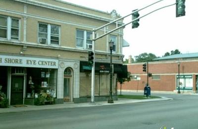 Bonsai Cafe 2916 Central St Evanston Il 60201 Yp Com