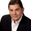 John Guillory: Allstate Insurance