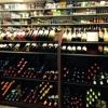 Liquor Zone S 3rd