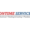 Adkins OnTime Electric