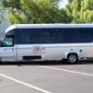 Shuffles Limousine Service Inc - Rochester, NY
