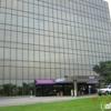 Foot And Heel Pain Institute Of Michigan