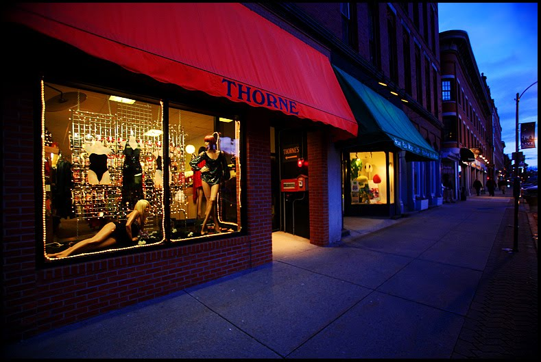 Thorne S Of Concord 140 N Main St Concord Nh 03301 Yp Com