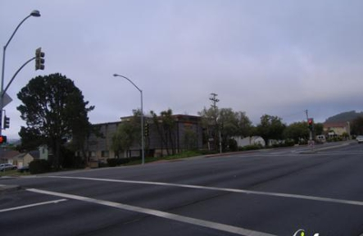 Bautista Chiropractic Care - San Bruno, CA