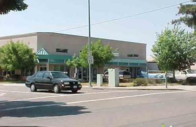 The Hot Tub Store - A BioGuard Platinum Dealer - Santa Rosa, CA